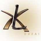 XL Dubai
