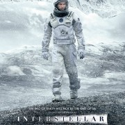 Urban Outdoor Cinema: Interstellar