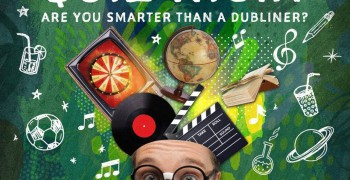The Dubliner's Quiz Night