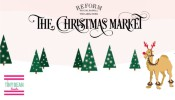 Reform Christmas Market 2018