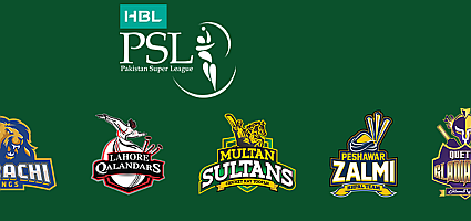 PSL 2019: Multan Sultans v Karachi Kings & Peshawar Zalmi v Quetta Gladiators - 15 Feb