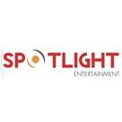 Spot Light Entertainment