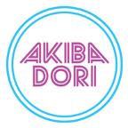 Akiba Dori
