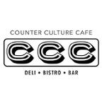 Counter Culture Café