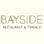Bayside Restaurant and Terrace