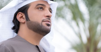 UAE 48th National Day 2019: Eida Al Menhali Live in Dubai