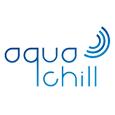 Aqua Chill