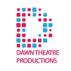 Dawn Theatre Productions