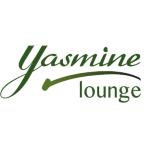 Yasmine Lounge