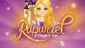 Rapunzel: A Tangled Tale
