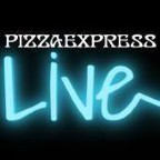PizzaExpress Live