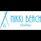 Nikki Privé
