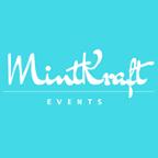 MintKraft
