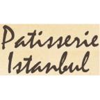 Patisserie Istanbul