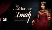 The Shelarious Imah