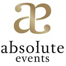 Absolute Events