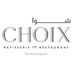 Choix Patisserie and Restaurant