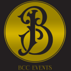 BCC Events
