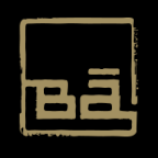 Bā Restaurant & Lounge