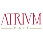 Atrivm Cafe