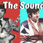 Sound Of The 60's Supper Club