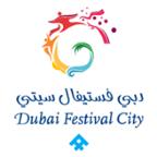 Dubai Festival City Arena