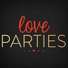 Love Parties