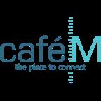 caféM