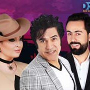 Afghan Comedy & Music: A Fun Night