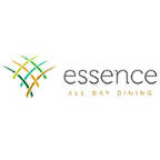 Essence All-Day Dining Restaurant