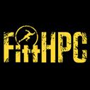 FittHPC
