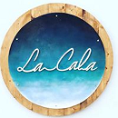 La Cala Balearic Friday Brunch