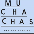 Muchachas Mexican Cantina