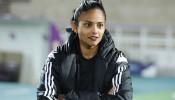 Fashion, Football and Feminism: Hafsa Lodi & Houriya Altaheri
