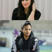 Fashion, Football and Feminism: Hafsa Lodi & Houriya Altaheri