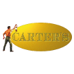 Carter's Bar & Restaurant