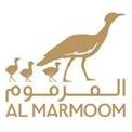 Al Marmoom Desert Conservation Reserve