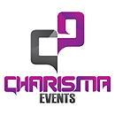Charisma Events