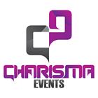 Charisma Events