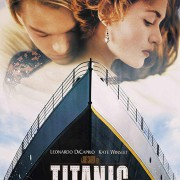 Urban Outdoor Cinema Oscar Winners Special: Titanic