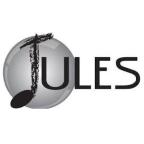 Jules Bar