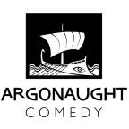 ArgoNaught Comedy