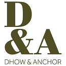 D&A (Dhow and Anchor)