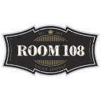 Room 108 Cigar Lounge