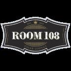Room 108 Cigar Lounge