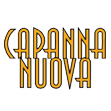 Capanna Nuova