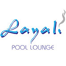 Layali Pool Lounge