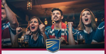 Big Easy: Football World Cup 2018