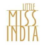 Little Miss India