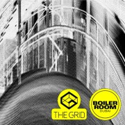 Boiler Room Dubai x The Grid feat. Booka Shade (live) & more